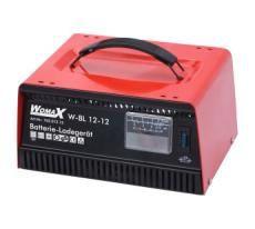 Womax punjač akumulatora W-BL 12-12 ( 76201212 )