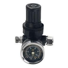"Womax regulator pritiska 1/4"" ( 75790303 )"