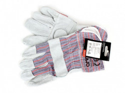 "Womax rukavice zaštitne 11"" ( 79032350 )"
