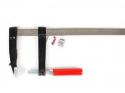 Womax stega 400x120mm profi ( 549224 )