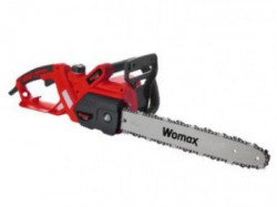 Womax testera lančana w-ks 2000 električna ( 78420240 )