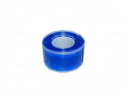 Womax traka izolir silikonsa plava ( 0252571 )