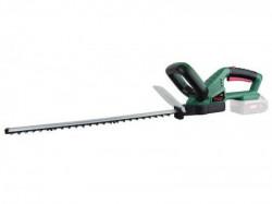 Womax trimer za živicu aku gp-hec s20 li ( 71220016 )