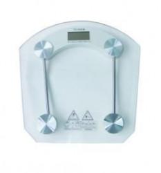 Womax vaga za kupatilo 150kg ( 0292001 )