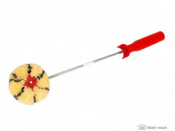 Womax valjak za coškove sa drškom ( 0222900 )