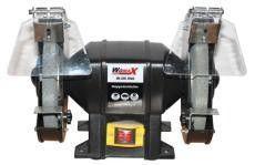 Womax W-DS 350 dvostrano tocilo oštrač ( 72835020 )