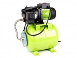 Womax W-HWW 1000 hidropak ( 78110200 )