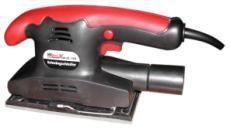 Womax W-SS 150 vibraciona brusilica ( 72115000 )