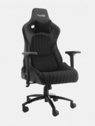 WS eShark ESL GC2 TAKAMIKURA Gaming Chair