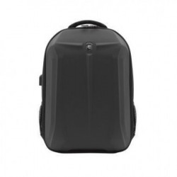 WS GBP 004 FORTRESS Backpack