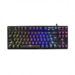 WS GK 1925 SPARTAN Mechanical Keyboard