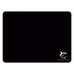 WS MP 1966 SHARK L Mouse Pad