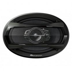 Xenon set H7 6000K AC ( XC031 )