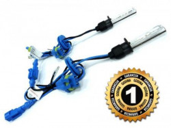 Xenon sijalice H1 6000K AC par ( PSH1 )