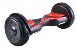 Xplore Rolly X200 Hoverboard - Pametni električni skuter ( XP9725 )