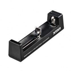 XTAR USB punjač baterija ( XTAR-MC1 )