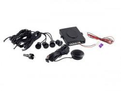 Xwave BY-D602-4 auto parking senzor ( D014468 )