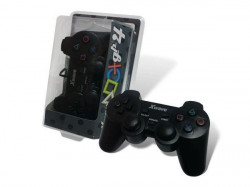 Xwave Gamepad GP4
