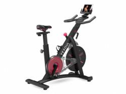 Yesoul smart sobni bicikl S3/ boja Crna ( S3BLACK )