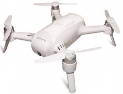 Yuneec dron Breeze 4K Bundle ( 0440046 )