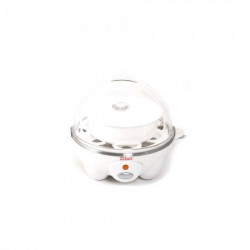 Zilan zln8068w aparat za kuvanje jaja 7