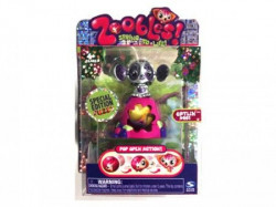 Zoobles special ( ZO70211 )