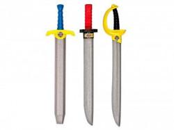Zuru mač mekani sa plastičnom drškom ( ZU12328 )