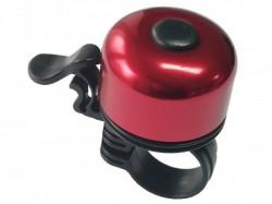Zvono malo na okid L11A crvena ( 260050 )