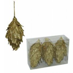 10 cm Kuglice stiropor 3 kom, ( 51-872000 )