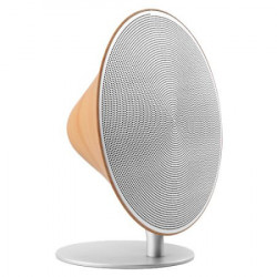 AccoladeSound Solo One Bluetooth Speaker ( AS330T )