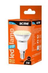 Acme LED sijalica E14 3W 50000h ( D14EL02 )