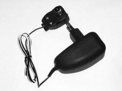 Adapter za antenu-univerzalni ( 2568 )