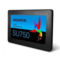"""Adata 1TB SU750 SATA 2.5"""" 3D Nand SSD disk ( 0141224 )"""