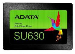 AData 240GB 3D Nand SSD ASU630SS-240GQ-R ( 0141155 )