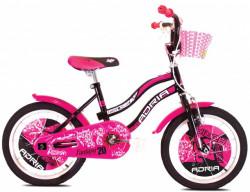 "Adria Bicikl Fantasy 20""ht crno-pink ( 916139-20 )"