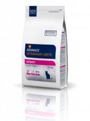 Advance Vet. Cat Urinary 1.5kg ( AF596211 )