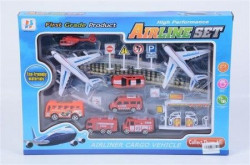 Aerodrom SET ( 11/23672 )