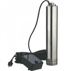 Agrina pumpa potopna za bunare, 5,5 bar, 5200 l/h ( AG 008675 )