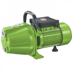 Agrina pumpa vrtna 800 w, 3,8 bar, 3200 l/h ( AG 008681 )
