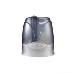 Alecto ovlaživač vazduha ( 104009 )
