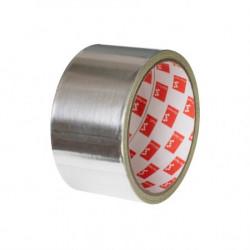 Aluminijumska traka 10m ( RSA50/10 )