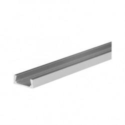 Aluminijumski profil za LED trake ( LPR-1506/1 )