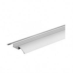Aluminijumski profil za LED trake ( LPR-5711/2 )