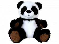 Amek toys panda 30cm ( AM01620 )