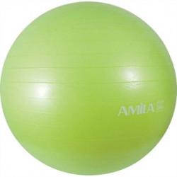 Amila Pilates Lopta 65cm (48417)