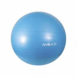 Amila Pilates Lopta 65cm (48419)