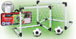 Ao Jie set fudbalskih golova 56cm x 30.5cm x 43.5cm ( 0124824 )