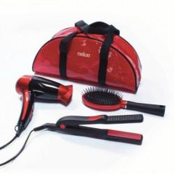 Ardes ARM350 Fen za kosu