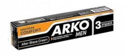 Arko men krema za brijanje comfort 65g ( A052183 )