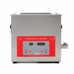 ASonic PRO 100S - 40kHz ( u3873 ) - ultrazvučna kada